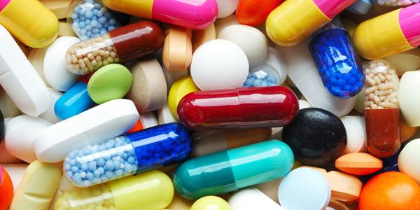 Penyakit Tidak Membunuh, Obat Tidak Menyembuhkan, Oleh: UU Hamidy