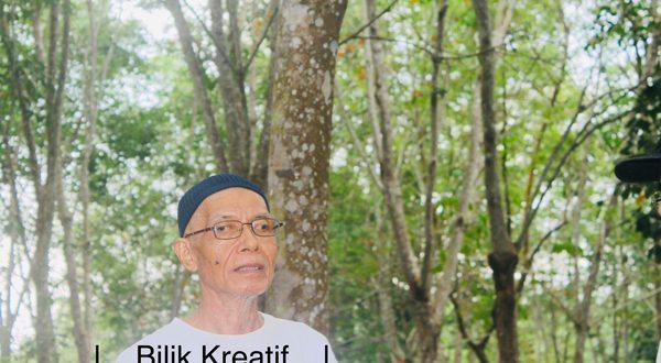 Hidup Bagaikan Alam di Tepi Rimba Belantara (Bagian 2), Oleh: UU Hamidy