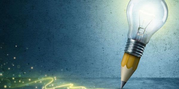 Lontaran Ide dan Gagasan (Bagian 2), Oleh: UU Hamidy
