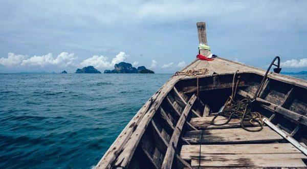 Memelihara Tradisi Cendekiawan Melayu, Oleh: UU Hamidy